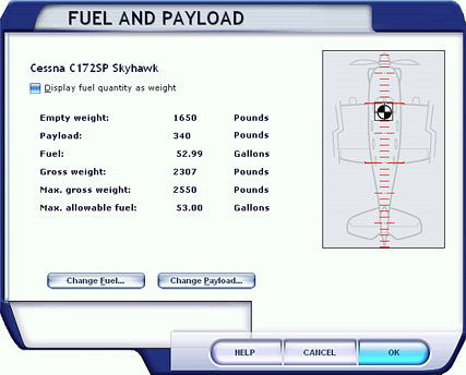 Payload Weight Limits 100 Images Weights And