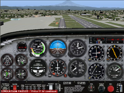 اصول تئوری پرواز ۳۳