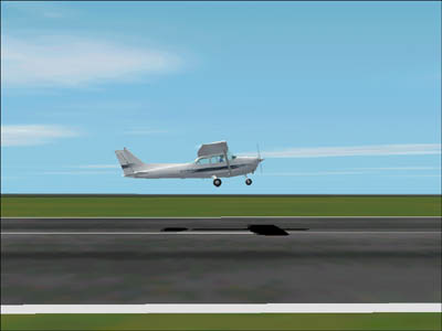 اصول تئوری پرواز ۳۵